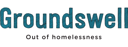 COVID-19 and homelessness
